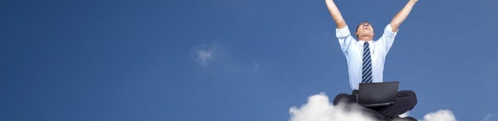 cloud-success