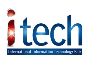 logo-Itech-580x420-HQ