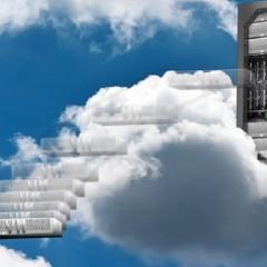 Cloud Computing: decalogo per i neofiti della nuvola