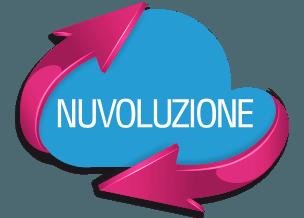 Nuvoluzione