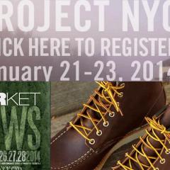 Moda New York: gli eventi dal 21 gennaio al 20 febbraio 2014