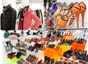 eventi-moda-gennaio-2014