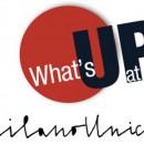 Milano Unica 2014
