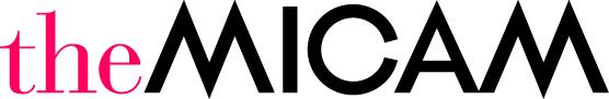 MICAM - il logo