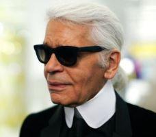 Chanel Primavera Estate 2014 - Karl Lagerfeld