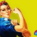 anteprima-imprenditoria-femminile