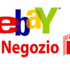 Come vendere su eBay: dalla registrazione alle strategie di vendita