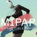 mipap-01