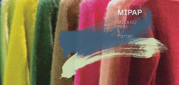 MI Milano pret-a-porter (foto: mipap.it)