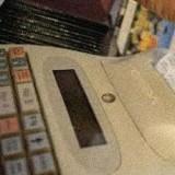 Registratore di cassa e cassetto rendiresto: cosa scegliere per il nostro negozio