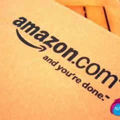 Come vendere su Amazon: dalla registrazione ai consigli per avere successo