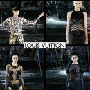 Vuitton Primavera Estate 2014