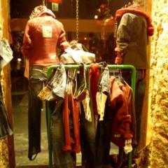 Arredamento negozio abbigliamento: consigli utili per un allestimento vincente
