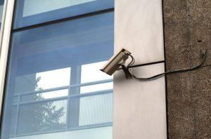 Nuove tecnologie per la sicurezza