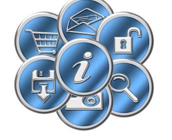 Migliorare sito e-commerce