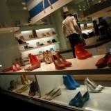 6 cose da fare prima di aprire un negozio di scarpe