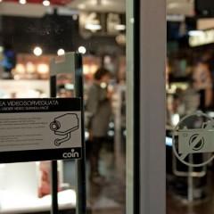 Videosorveglianza: la normativa e alcuni consigli per il tuo negozio
