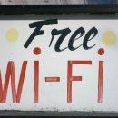 wi-fi-ante