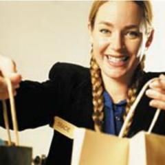 Saper vendere: l'arte di guadagnarsi la fiducia del cliente