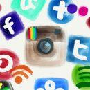 social-media-ante