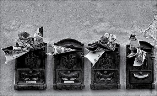 Fonte immagine: Flicr - Carlo Sposini