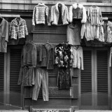 I Marketplace dove vendere vestiti usati: un business per tutti