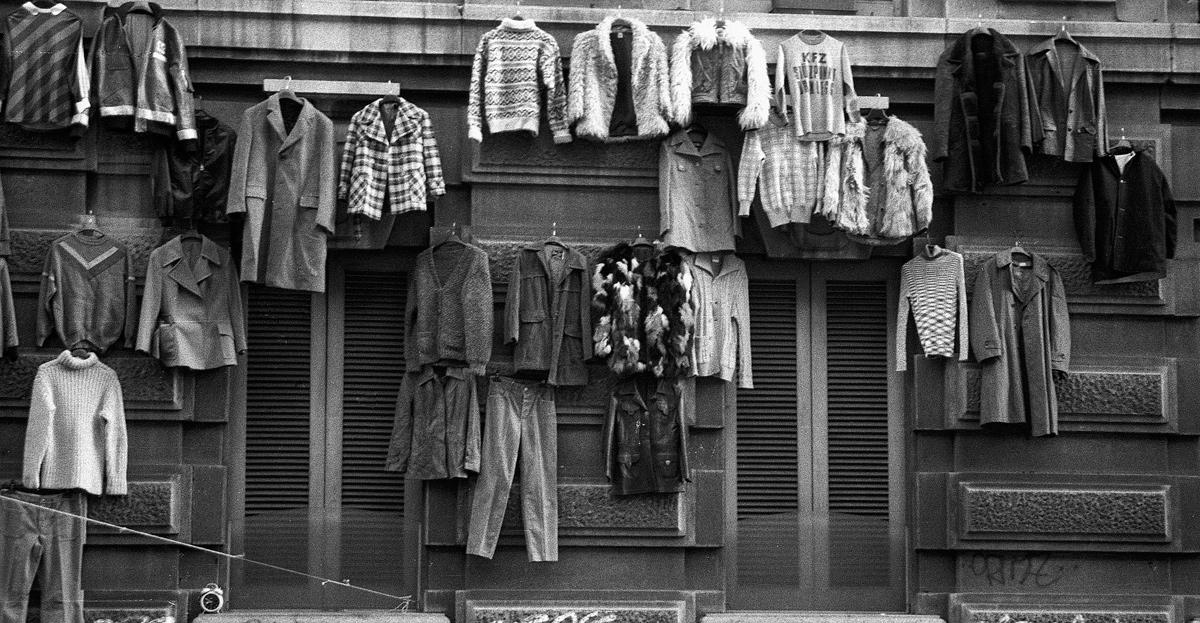 vendere-vestiti-usati