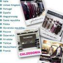 calzedonia-ante