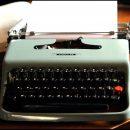 scrivere-scheda-prodotto-anteprima