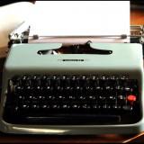 Come scrivere una scheda prodotto per un sito e-commerce