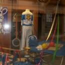 vetrina-abbigliamento-sportivo-ante