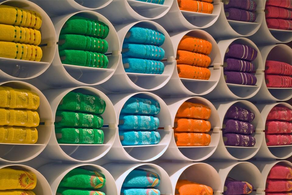 abbinamento-colori-vetrina-03
