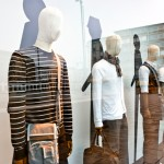 Allestimento vetrine: come attirare clienti in negozio?
