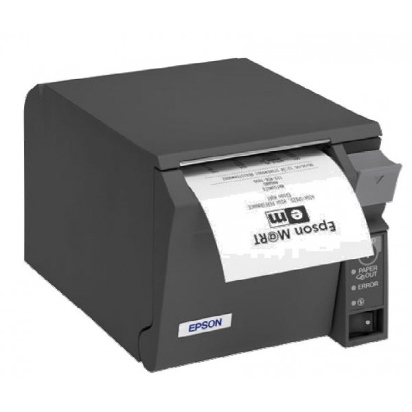 stampante-termica-01