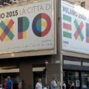 expo-milano-2015-02