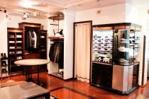 5 errori nella gestione negozio di abbigliamento: impara ad evitarli