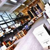 Rotazione del magazzino: i fattori da prendere in considerazione