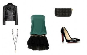 outfit-rock-2