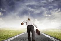 Come aprire partita IVA, indicazioni per farlo nel modo giusto
