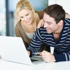 E-commerce di abbigliamento, il business che negli Usa sta conquistando il mercato online