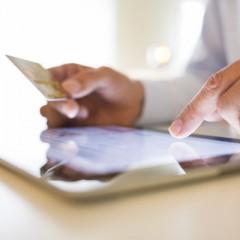 E-commerce e il risparmio: l'indagine di Federconsumatori sulle vendite online