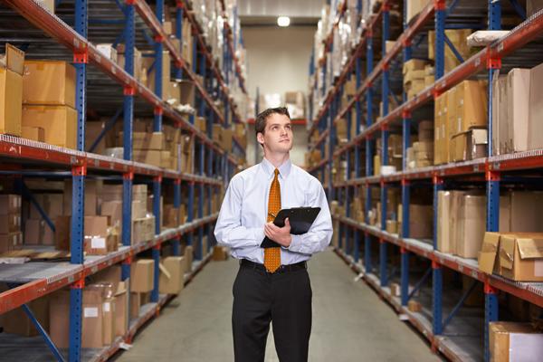 Inventario di magazzino: come farlo nel modo giusto
