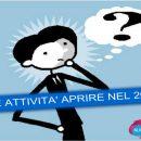 attivita-aprire-2015