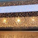 luci-natalizie-esternoi