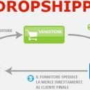 dropshipping-abbigliamento