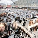 Pure London Fiera
