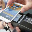 smartphone-come-pos