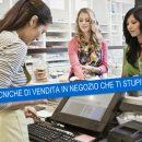 tecniche-vendita-negozio-thumb
