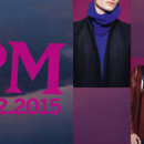 cpm-moscow-2015
