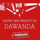 dawanda-thumb